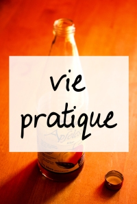 Vie Pratique