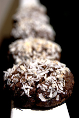 Soofties Choco-Coco