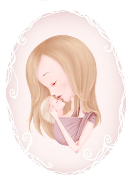 28 janvier 2014 antigone xxi - Rever de porter un bebe dans ses bras ...