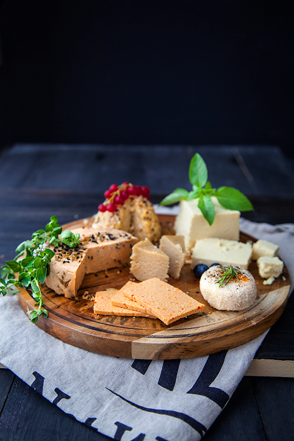 fromages-vegan