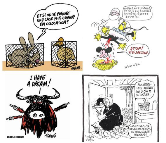 charb-wolinski-tignous-cabu