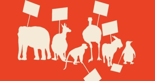 animalrights1