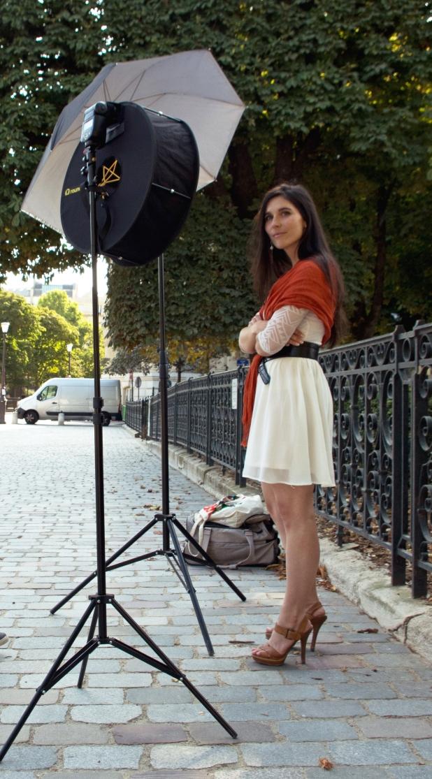 FémininBio & Antigone XXI