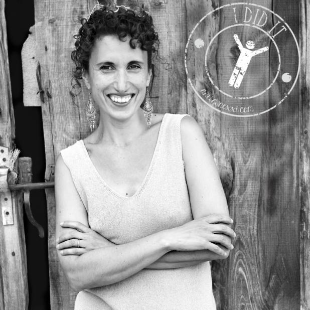 {I did it!} Comment le végétarisme a changé ma vie : le témoignage de Sarah