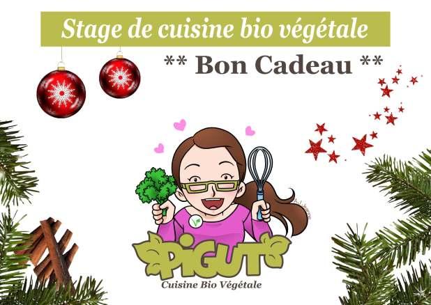 BonCadeauNoel_Page_1