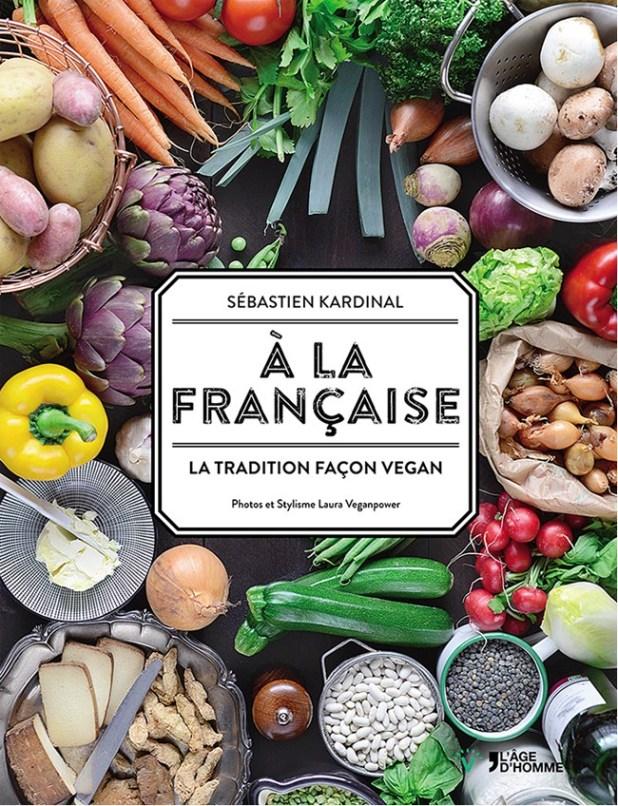 a-la-francaise-tradi-vegan