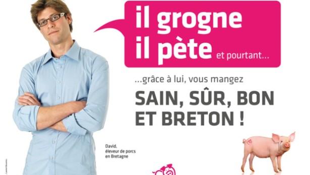 eleveur-breton-10475426odxda_1713