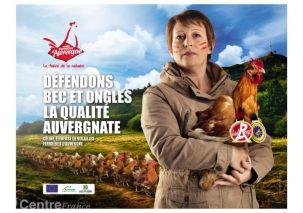 label-rouge-des-volailles-fermieres-d-auvergne-campagne-publ_2015208